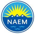 NAEM's 2015 EHS Management Forum