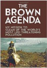The Brown Agenda