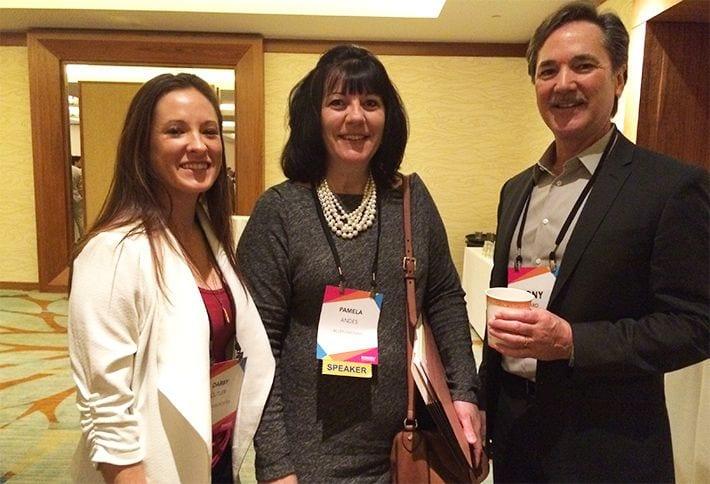 Roux Event-Bisnow Orange County Industrial Summit-Cutler&Ward