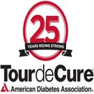 2016 Long Island Tour de Cure