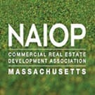 NAIOP Golf Tournament