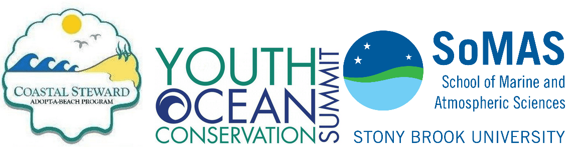 2016 Long Island Youth Ocean Conservation Summit