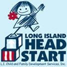 Long Island Head Start