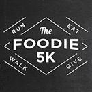 Foodie 5K