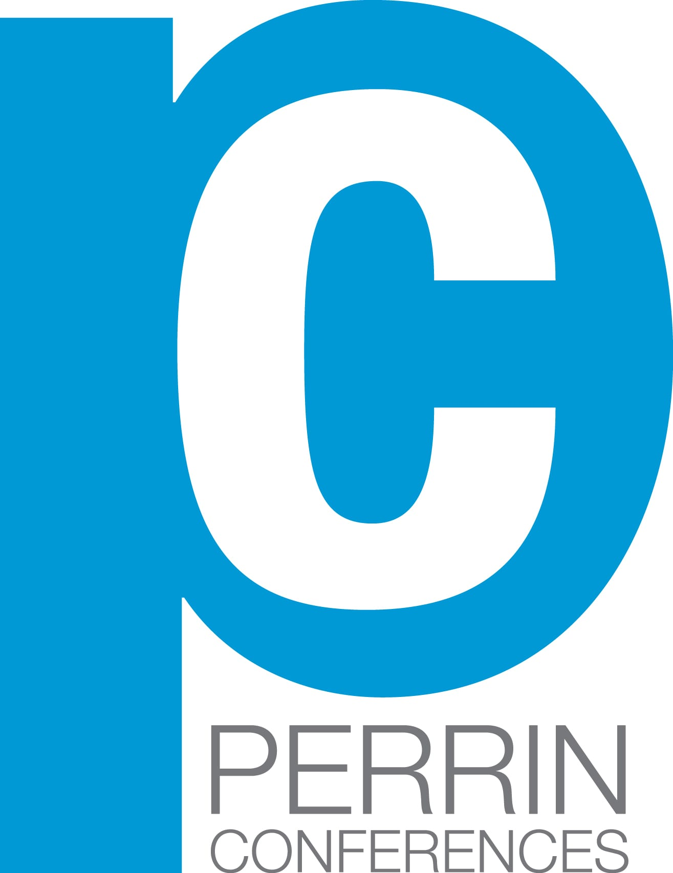 Perrin Conferences