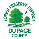 Forest Preserve District Du Page County