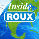 Inside Roux