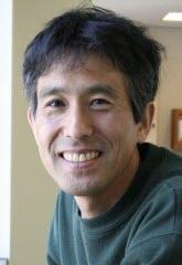 Masaki Hayashi, Ph.D.