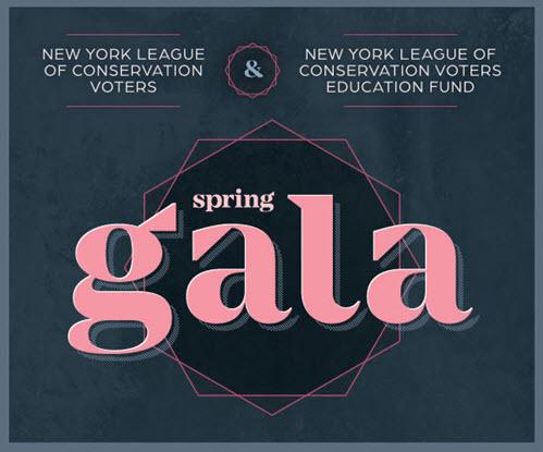 NYLCV 2018 Spring Gala