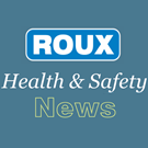 Roux Health and Safety News