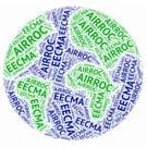 AIRROC/EECMA Climate Change Symposium