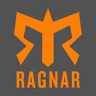 2018 Napa Valley Ragnar