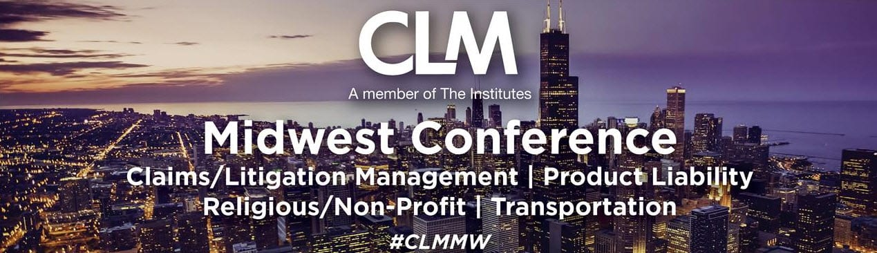 CLM Midwest Conference