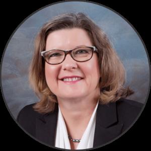 Cynthia J. Bishop